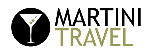 Martini Travel